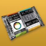 LEMON_ALMOND